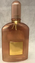Tom Ford Orchid Soleil Edp Spray 1.7oz/50ml New No Box - $69.30