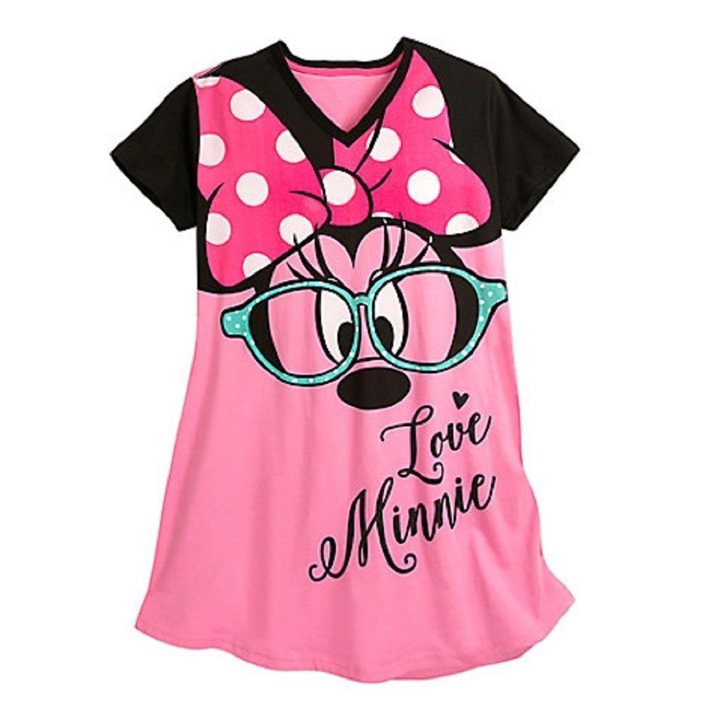 Disney store minnie mouse mickey mouse and 16 similar items - Disney store mickey mouse ...