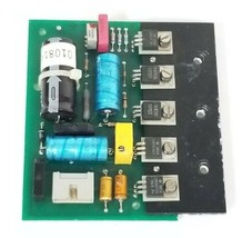 GENERIC 3.06483.03 POWER CONTROL BOARD 30648303 image 1