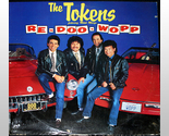 The tokens  re doo wopp  cover thumb155 crop