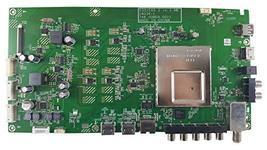 Vizio 791.00W10.C004 Main Board for E55-C2