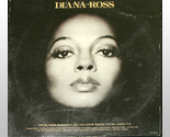 Diana ross mahogany  cover thumb155 crop