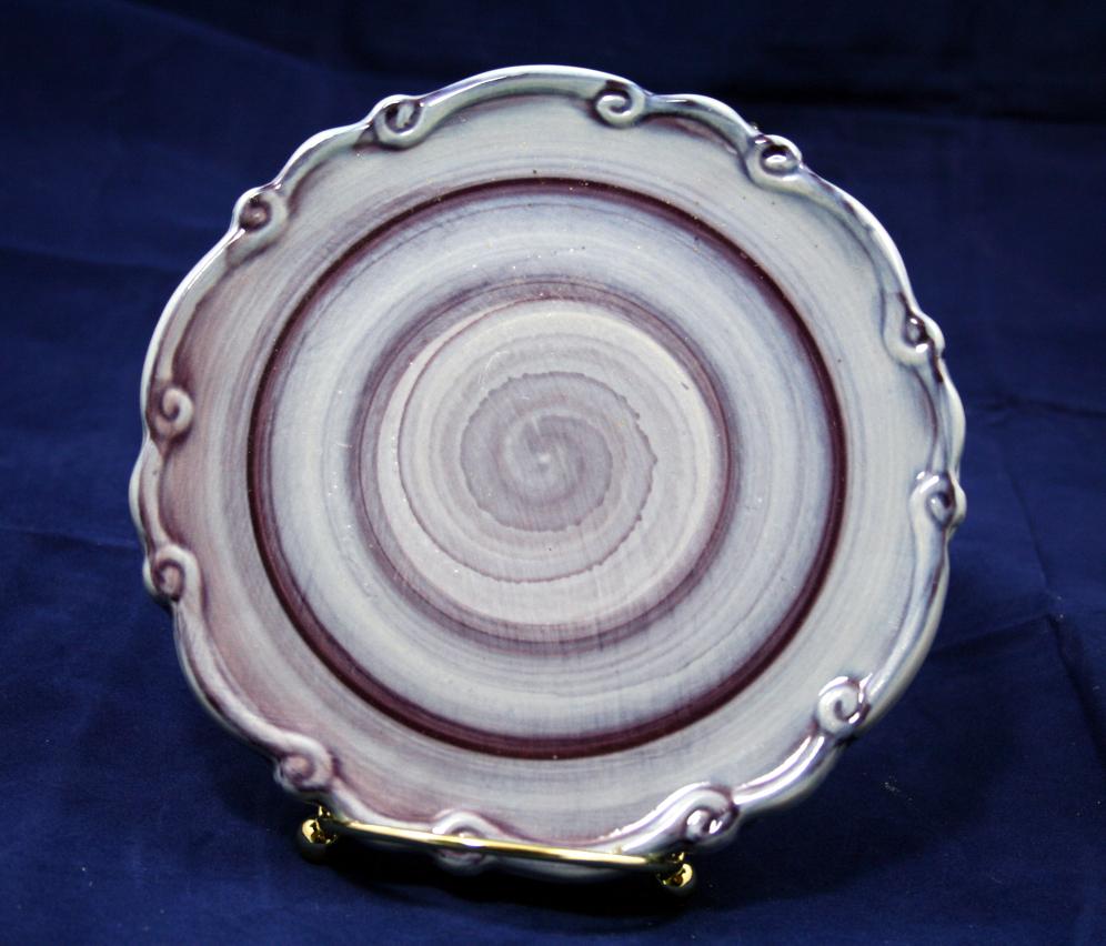 Pottery22