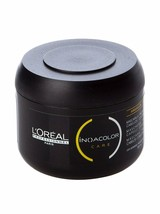 L'Loreal Professional INOACOLOR CARE Conditioning Masque Protection 196 gm - $31.23