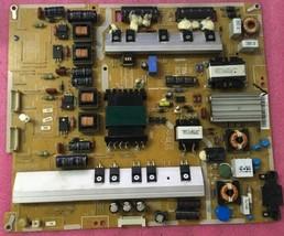 "Samsung 55"" UN55ES7100 BN44-00523A LED LCD Power Supply LED Drive Board - $69.00"