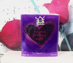 Vera Wang Princess Night EDT Spray 3.4 FL. OZ. - $159.99