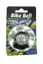 2'' Classic Vintage Look Metal Bike Bell, High Quality Ring Sound! - $7.91