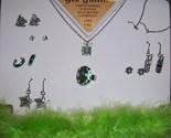 Green glam jewelry  640x583  thumb155 crop