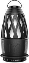 Monster Flame 16.4 Wireless Bluetooth Speaker Lantern Outdoor Water Resistant image 2