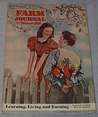 Farm journal june 40a