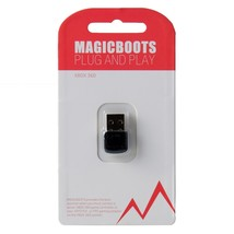 Mayflash MagicBoots FPS Adapter Joysick Converter for Magic Boots XBOX 3... - $32.45