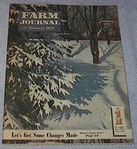 Farm journal jan 45a thumb200