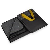 Vista Outdoor Blanket - $49.02