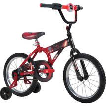 """16\"""" Huffy STAR WARS Episode VII Lightsaber Bike - $97.85"""