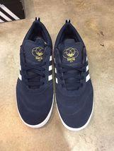 Suciu Ftwwht Adidas Goldmt Shoe Skateboarding Men's ADV Conavy f66YdwTzq