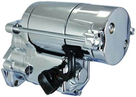 New Ultra Performance Harley Starter 2.4kW Replaces 31553-94 31559-94A - $286.06
