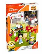 Mega Construx Despicable Me Agnes' Toy Sale - $13.16