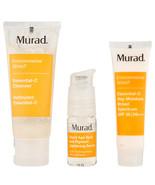 Murad Start Bright Here   - $31.56
