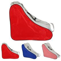 Roller Skating Bag Adjustable Tear Resistant Outdoor Sport Covers Durabl... - $11.60
