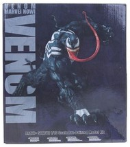 PVC Action Figures Superhero - 12cm (VENOM) Marvel Toys BOX - $32.88