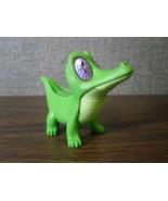 Gummy Snap Pet Alligator - My Little Pony Equestria Girls Pinkie Pie acc... - $6.40