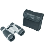 5x30 Binoculars  - $18.95