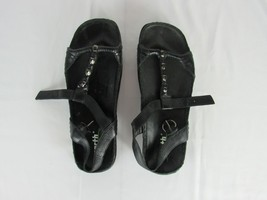 Earth Sandals women SZ. 9 1/2 - $19.39