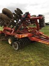 2014 MCFARLANE RD4020RB6 For Sale In Ripley, Ohio 45167 image 4