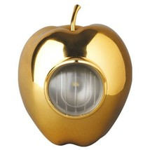 Medicom Toy Golden Gilapple Undercover From Japan New - $214.17