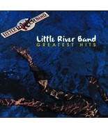 Little River Band - Greatest Hits - $20.99