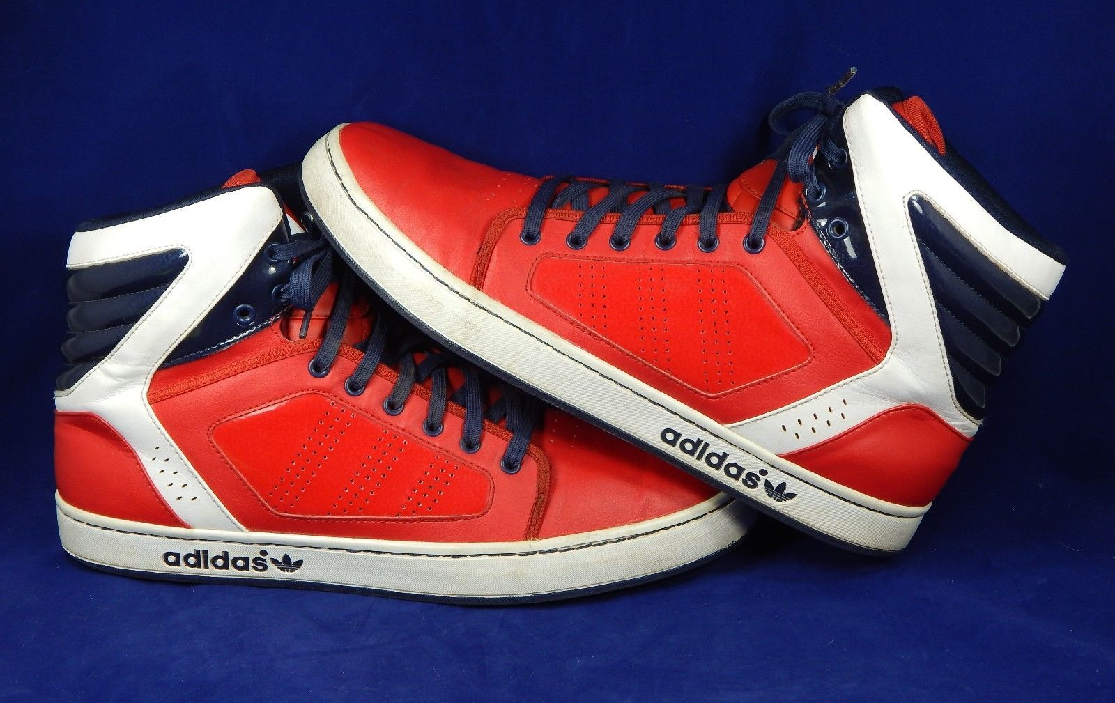best authentic f1b9a 9c2bf Adidas G56624 Originals ADI High EXT and 50 similar items. 57