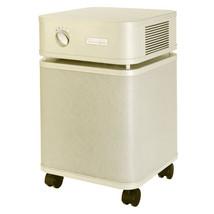 Austin Air Bedroom Machine Air Purifier HM402-Sandstone - €732,60 EUR
