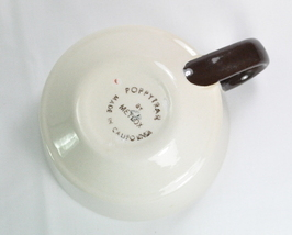 Metlox pt cup bottom thumb200