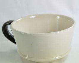 Metlox pt cup back thumb200