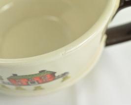 Metlox pt cup chip thumb200