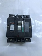 Merlin Gerin Compact CE 104N cat 38113 660V 8kA 3 pole - $79.00