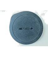 "Genuine Cokin P253 Adapter Cap ""P"" fits over ""P"" Series Adapter Rings Used - $7.66"