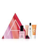 Avon Spring Ahead A-Box-Anew Vitamin C Serum/Haiku/Crave Lip Gloss/Nail ... - $16.48