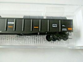 Micro-Trains # 10500361 Norfolk Southern 50' Steel Gondola w/Load N-Scale image 3