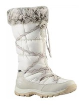 TIMBERLAND Chillberg Over The Chill Waterproof Boots - Size 10M - $118.80