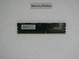 44T1483 4GB PC3-10600 DDR3 1333MHz Memory IBM X3400 M2