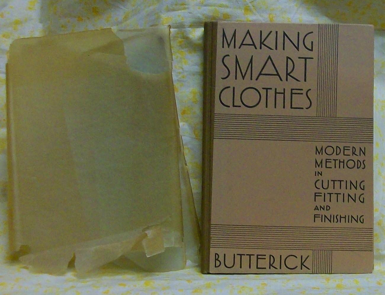 Smartclothes