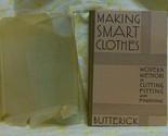 Smartclothes thumb155 crop