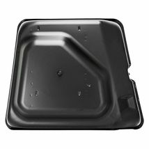 FUEL TANK TGT-01 FOR 68 69 70 71 72 TOYOTA LAND CRUISER L6 3.9L image 4