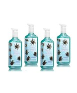 Bath & Body Works Live in Sunshine Perfect Beach Day Creamy Luxe Hand So... - $23.50