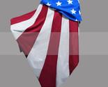 Overwatch summer games american mccree skin cosplay cape buy thumb155 crop