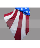 Overwatch Summer Games American Mccree Skin Cosplay Cape Buy - $120.00