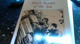 Short Stories of the Sea By George C. Solley (1984 Paperback) - $4.00