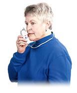 Emergency Medical Alert Talk Through The Pendant To A 911 Op - $149.95