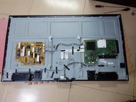 SONY KD-65X8500CC Main Board 1-894-596-22/21 Screen T6500VF06.3 - $179.00